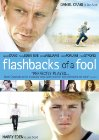 Flashbacks of a Fool - 2008