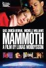 Mammoth - 2009