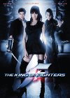 The King of Fighters - 2010