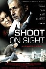 Shoot on Sight - 2007