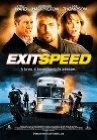Exit Speed - 2008