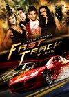 Fast Track: No Limits - 2008