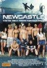 Newcastle - 2008