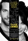 Silver Linings Playbook - 2012