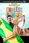 Endless Bummer - 2009