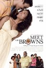 Meet the Browns - 2008