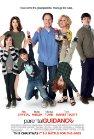 Parental Guidance - 2012