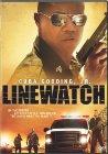 Linewatch - 2008