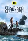 """The Shannara Chronicles"" - 2016"