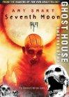 Seventh Moon - 2008