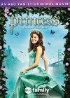Princess - 2008