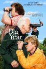 The Big Year - 2011