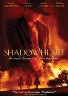 Shadowheart - 2009