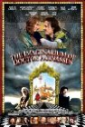 The Imaginarium of Doctor Parnassus - 2009