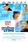 The Invention of Lying - 2009