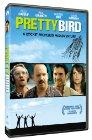 Pretty Bird - 2008