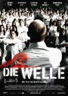 Die Welle - 2008
