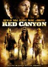 Red Canyon - 2008