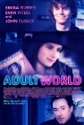 Adult World - 2013