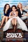 Monte Carlo - 2011