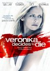 Veronika Decides to Die - 2009