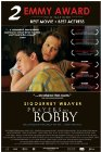 Prayers for Bobby - 2009