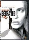 The Betrayed - 2008