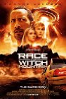 Race to Witch Mountain - 2009