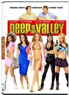 Deep in the Valley - 2009