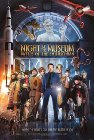 Night at the Museum: Battle of the Smithsonian - 2009