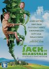 Jack and the Beanstalk - 2009