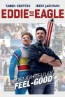Eddie the Eagle - 2016
