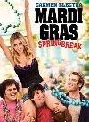 Mardi Gras: Spring Break - 2011
