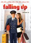 Falling Up - 2009