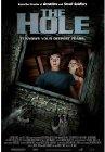 The Hole - 2009
