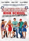 American High School - 2009