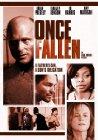 Once Fallen - 2010