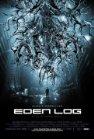Eden Log - 2007