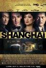 Shanghai - 2010