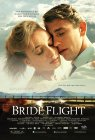 Bride Flight - 2008