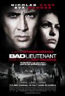 The Bad Lieutenant: Port of Call - New Orleans - 2009