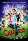Shorts - 2009