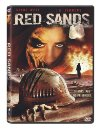 Red Sands - 2009