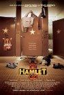 Hamlet 2 - 2008