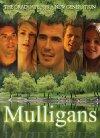 Mulligans - 2008