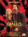 Giallo - 2009