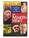 The Maiden Heist - 2009