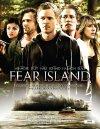 Fear Island - 2009