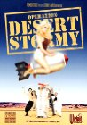 Operation: Desert Stormy - 2007
