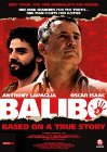 Balibo - 2009
